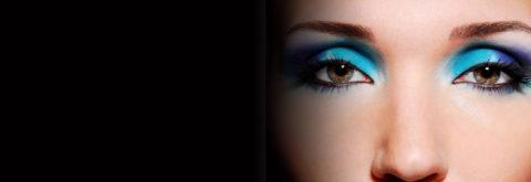 Permanente make-up - Better looks, better life